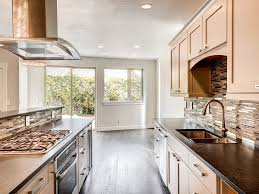 Kitchen Remodeling Denver Co Home Improvement Archives Sell A House Colorado Springs