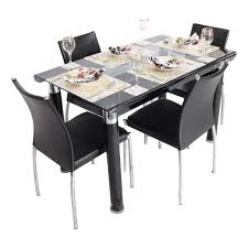 dining sets seater: glass dining table for  tables and sets heartlands arizona small