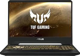 Купить <b>Ноутбук ASUS TUF</b> Gaming FX505DT-HN507, 90NR02D1 ...