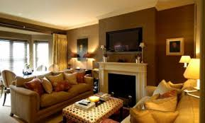 brilliant living room decor images for your interior designing home ideas with living room decor images brilliant living room furniture designs living