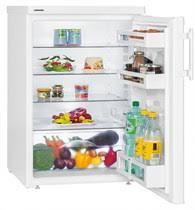 <b>T 1710</b> Comfort Малогабаритный <b>холодильник</b> - <b>Liebherr</b>