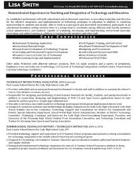 social studies teacher cover letter social studies teacher cover social studies teacher resume quotes