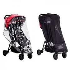 <b>Аксессуары для колясок</b> и автокресел <b>Mountain</b> buggy — купить ...