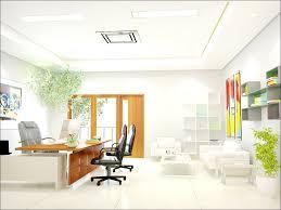 office interior design ideas office interior design ideas bangalore awesome contemporary office design
