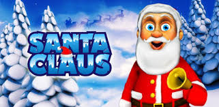 <b>Santa Claus</b> - Apps on Google Play