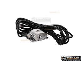 Усилитель <b>SWAT</b> EXE-2.300 | Купить автомобильную аудио- и ...