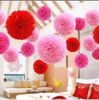 Wholesale Paper Pompoms Australia | New Featured Wholesale ...