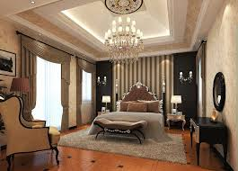 ceiling bedroom contemporary as contemporary bedroom ceiling lights with a marvelous view of beautiful bedroom interior design to add beauty to your home beautiful home ceiling lighting