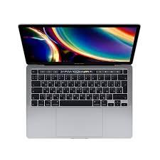 Стоит ли покупать <b>Ноутбук Apple MacBook</b> Pro 13 дисплей Retina ...