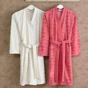 <b>Банные халаты</b> — купить в интернет-магазине Мистер Дом ...