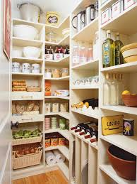 kitchen solution traditional closet: practical dish drawers ci transform kitchen pantry  sxjpgrendhgtvcom