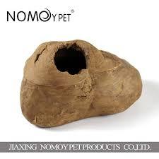 Nomoypet <b>Влажная камера для рептилий</b> и амфибий средняя ...
