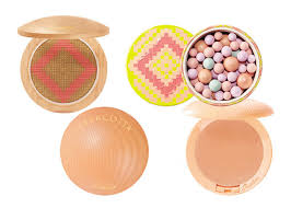 <b>Guerlain Brazilian</b> Club Summer 2020 Makeup Collection - Beauty ...