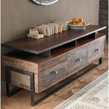 furniture design pinterest. a collection of reclaimed furniture simple lines mix wood u0026 metal sleek rough textures u003d modern rustic design pinterest