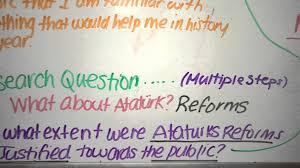 ib extended essay history ib extended essay history