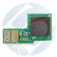 «Чип (CF226X) для картриджа HP LaserJet Pro M402, M426 ...