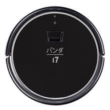 <b>Робот</b>-<b>пылесос</b> CLEVERPANDA <b>i7</b> | Отзывы покупателей