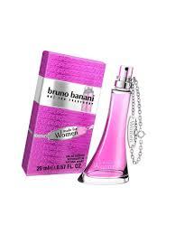 <b>Туалетная вода</b> Made For Women, 20 мл <b>Bruno</b> Banani 1733670 в ...