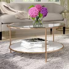 <b>3 Pcs Coffee Table</b> | Wayfair