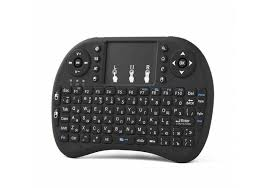 <b>Invin i8</b> Беспроводная 2.4ГГц Цена на <b>клавиатуру Invin i8</b> ...