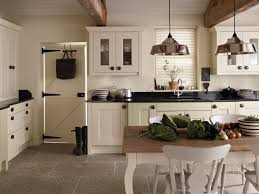 Different Kitchen Cabinets Chic Types Of Kitchen Cabinet