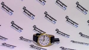 <b>Часы Orient</b> ER27005W [FER27005W0] - Видео обзор от ...