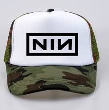 Best Offers for womens <b>nine inch nails</b> near me and get free shipping