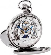 Немецкие <b>часы Carl</b> von Zeyten