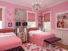 Of Girls Bedroom Affordable Girls Bedroom Decor Ideas Modern Home Design Ideas