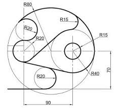 17 best images about desing on pinterest radial engine on simon xt alarm system wiring diagram
