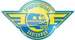 Cisdnieper Railways