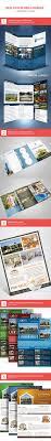 real estate flyer brochure mega bundle by saptarang graphicriver real estate flyer brochure mega bundle stationery print templates