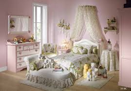 large colorful pastel color kid bedroom design with white base color interior also retro furniture beauteous kids bedroom ideas furniture design