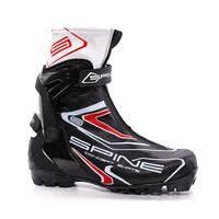 <b>Лыжные ботинки Spine</b> - купить в интернет-магазине Адвентурика