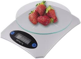 Купить <b>кухонные весы</b> по доступной цене - <b>кухонные весы</b> с ...