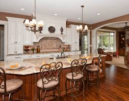 black extra large built in oven cool black white island black granite top island solid wood awesome black white wood modern design amazing