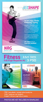 17 best images about gym advertisement business 17 best images about gym advertisement business flyer templates promotion and events