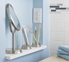 ideas light bathroom mirror mirrors