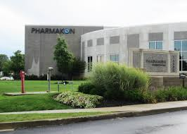 pharmakon job cuts hit pharmacists especially hard crain s about 82 of the 195 jobs being lost at noblesville based pharmakon are pharmacists or pharmacy technicians photo by chris o malley crain s napolis