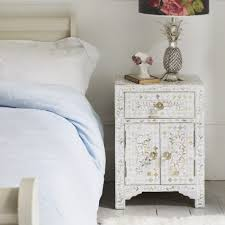 small bedside table wooden laminated for bedroom awesome beside tables from graham awesome small bedside table