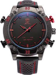 Наручные <b>часы Shark SH261</b> — купить в интернет-магазине ...