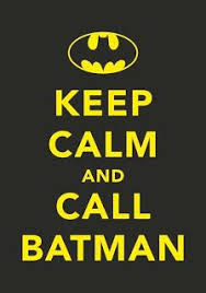 Keep calm dude! on Pinterest | Keep Calm Meme, Keep Calm and Keep ... via Relatably.com