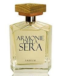 <b>Духи</b> Diadema Exclusif Armonie Della Sera — купить по выгодной ...
