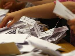 mps block plan to let and year olds vote in the eu mps block plan to let 16 and 17 year olds vote in the eu referendum the independent