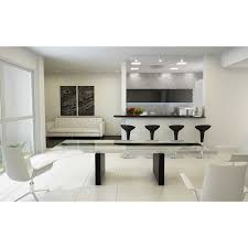 top dining room counter height table