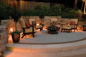 wall lights patio divine backyard  images about outdoor lighting perspectives on pinterest perspective l