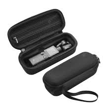 <b>FIMI Palm PTZ Protective</b> Case Waterproof Shockproof PTZ Camera ...
