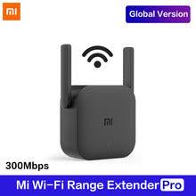 Отзывы на <b>Xiaomi Mi Wi Fi</b> Ретранслятор <b>Усилитель</b>. Онлайн ...