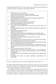 organisations essays essays on organisations collegepaperz organisations essays essays on organisations
