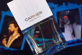 <b>Carner Barcelona Sweet William</b> Review